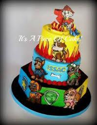 paw patrol cake pops christy u0027s cake pops u0026