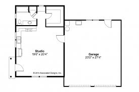 shop with apartment plans 40x60 shop plans with living quarters modern garage apartment