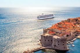 viking cruises deals on viking cruises cruisedirect