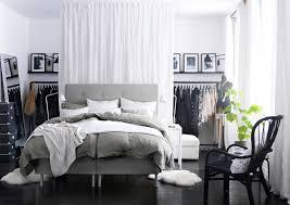 Schlafzimmer Mit Ikea Einrichten Ikea Schlafzimmer Grau Ruhbaz Com
