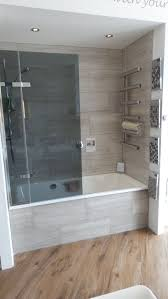 24 best shower screen images on pinterest bathroom ideas shower