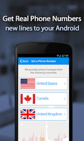 how to make your number on android free phone calls free texting sms on free number android apps