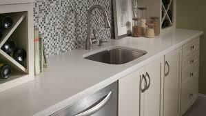undermount sink pictures