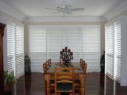 safe and secure window shutters the shutter guy