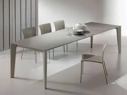 tavoli sala da pranzo calligaris tavoli da pranzo tavoli