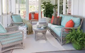 home decor stores columbus ohio home decor new home decorators outdoor pillows decoration ideas