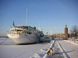 malardrottningen hotel stockholm sweden booking com