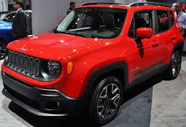 red jeep car picker red jeep renegade