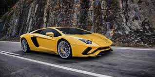 lamborghini aventador rental nyc and luxury car rentals at rentals the