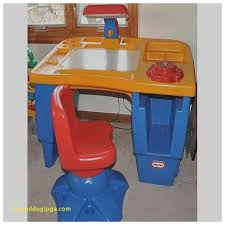 fisher price step 2 art desk little tikes art desk damescaucus com