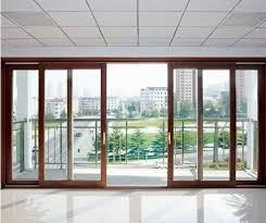Out Swing Patio Doors Outswing Patio Doors Lowes Page