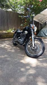 2005 yamaha virago 250 motorcycles for sale