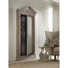 Kathy Ireland Armoire 46 Best Jewelry Armoires Images On Pinterest Jewelry Armoire