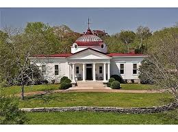 Magnolia House Bed And Breakfast Franklin Tn 137 Best Historic Tennessee Homes Images On Pinterest Nashville