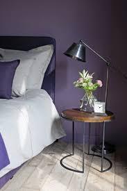 chambre bleu et mauve 16 couleurs pour choisir sa peinture chambre deco cool