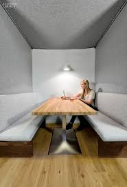 31 best modern office collaborative spaces images on pinterest