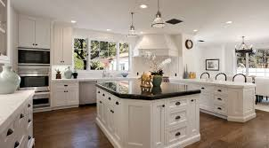 Kitchen Cabinet Island Ideas Uncommon Ideas Washable Kitchen Rugs Non Skid Perfect Kitchen Cart