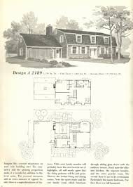 New England Home Plans New Love these Details Shingle Style House