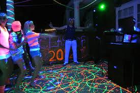 black light party ideas 7544250924 afd6b812c0 c jpg