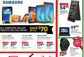 android black friday black friday 2015 android deals toys r us shopko kohl u0027s and more
