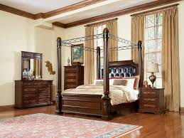 king canopy bedroom set king canopy bedroom sets modern home interior design cafe