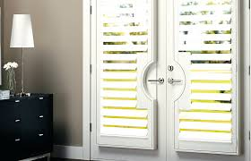 Wooden Plantation Blinds Window Blinds Window Blind Shutters Plantation Blinds Shutter