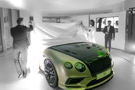 bentley lamborghini nowe salony lamborghini i bentley