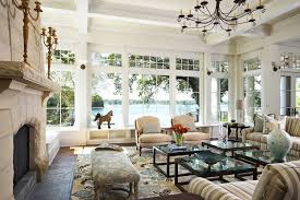 living room ideas for living room decorations drawing room wall