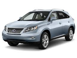 lexus cars 2011 2011 lexus rx350 reviews and rating motor trend