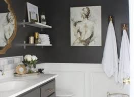 grey and purple bathroom ideas purple and gray bathroom ideas grousedays co