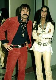 Big Man Halloween Costume Ideas 25 Sonny Cher Costumes Ideas Cher Costume