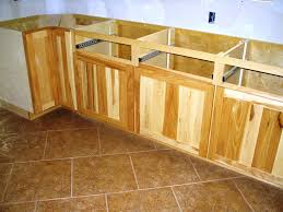 Unfinished Discount Kitchen Cabinets by Kitchen Cabinets Cheap Kitchen Cabinets Sale Cheap Unfinished