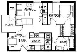 simple 2 house plans 2 bedroom building plans shoise com