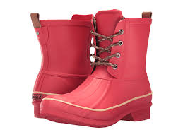 womens boots zappos chooka shoes shipped free at zappos