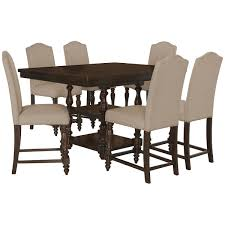 Wood Dining Room Tables And Chairs by City Furniture Sale Dining Room Furniture On Sale