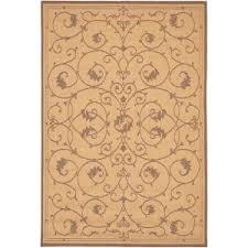 orange outdoor rugs on hayneedle outdoor orange rugs