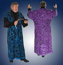 celtic ritual robes cloaks robes capes ceremony clothing ritual clothing ritual