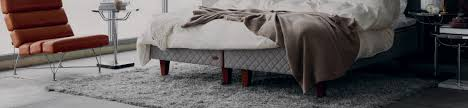 Make The Bed In Spanish Dux The Best Mattress U0026 Luxury Bed Duxiana