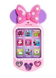 Minnie Mouse Bowtique Vanity Table Minnie Mouse Toys U0026 Games Toys