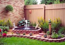 How To Build A Rock Garden Garden Design Garden Design With How To Create Beautiful Rock