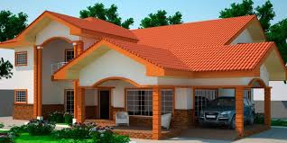 5 bedroom home house plans kantana 5 bedroom house plan in