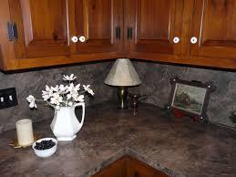 laminate kitchen backsplash metal laminate backsplash kitchen kitchen backsplash