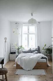 Kleine Schlafzimmer Gem Lich Einrichten Kleines Teenager Zimmer Fur Mudels Einrichten U2013 Eyesopen Co