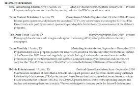 resume bullet points exles resume bullet points exles resume bullet points exles resume