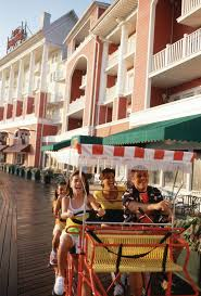 14 best disney boardwalk villas images on pinterest disney