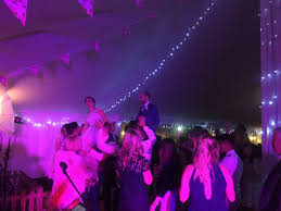 kickback wedding band kickback rock and pop function band hertfordshire alive network