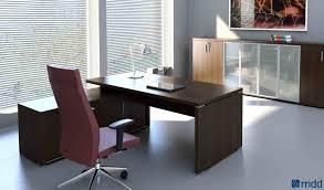 bureau du directeur armoire de bureau directeur inspiration de bureau