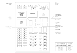 ac fuse location on 2004 vw beetle vw beetle radio wiring diagram