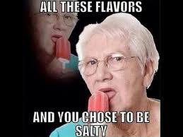 Shut Up Meme - better shut up braveryjerk
