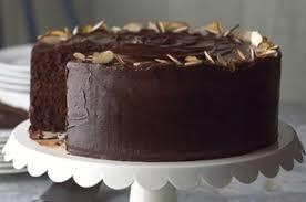 best ever chocolate fudge layer cake kraft recipes